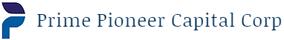 Prime Pioneer Capital Corp Logo